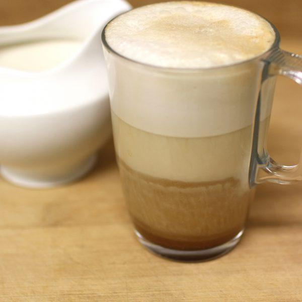 rawcoco café