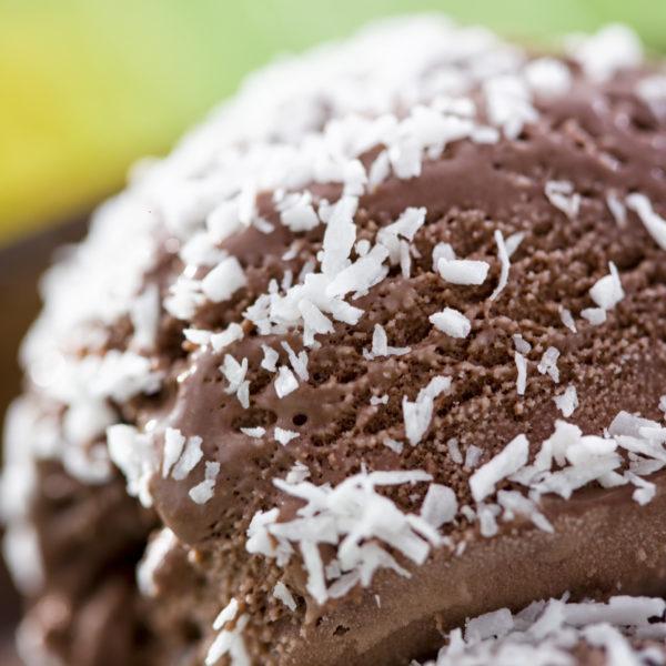 cacao coco
